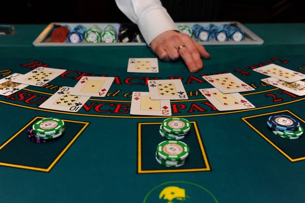 Play Online Poker Gamings And Victory Incentive Provides