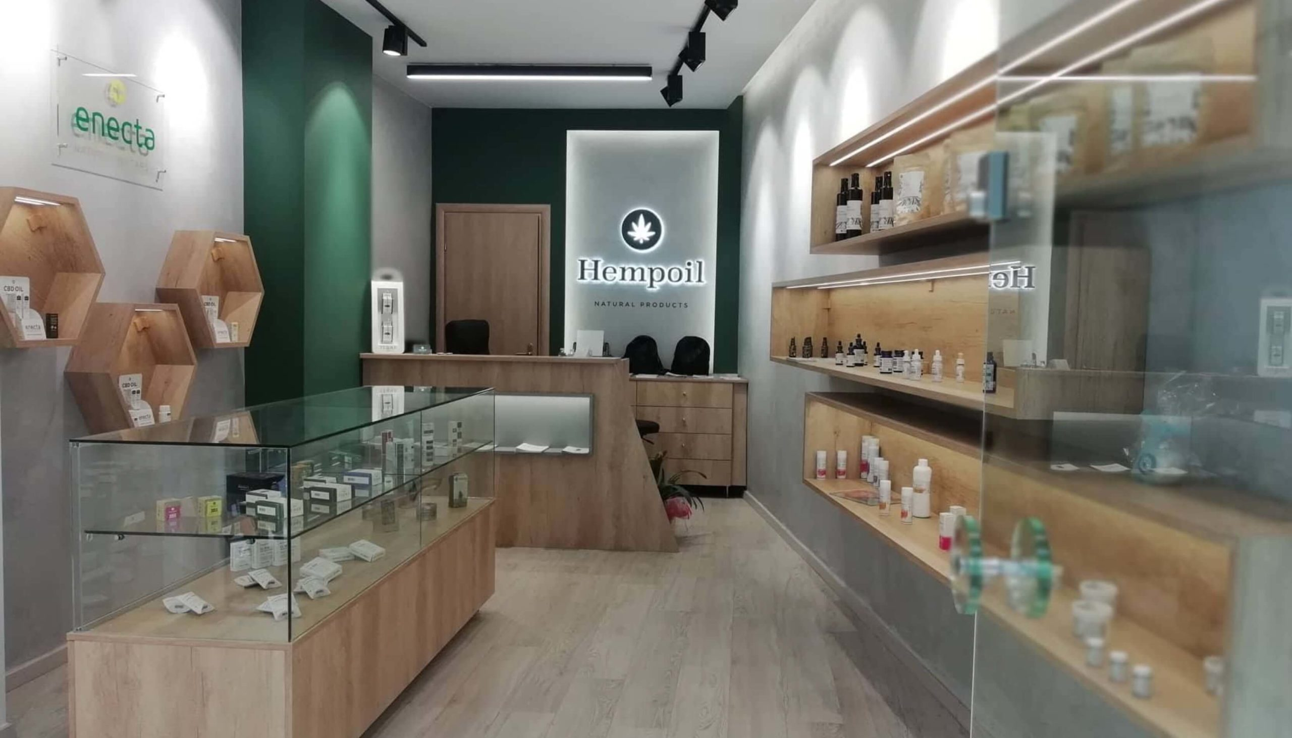 How Essential Is CBD Online