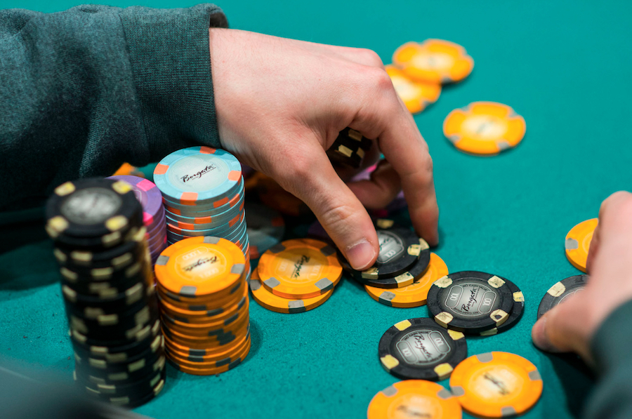 Your Online Casino Is Concerning To Quit Mattering