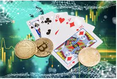 Accumulate the required gaming experience if you want to make a win in the bets