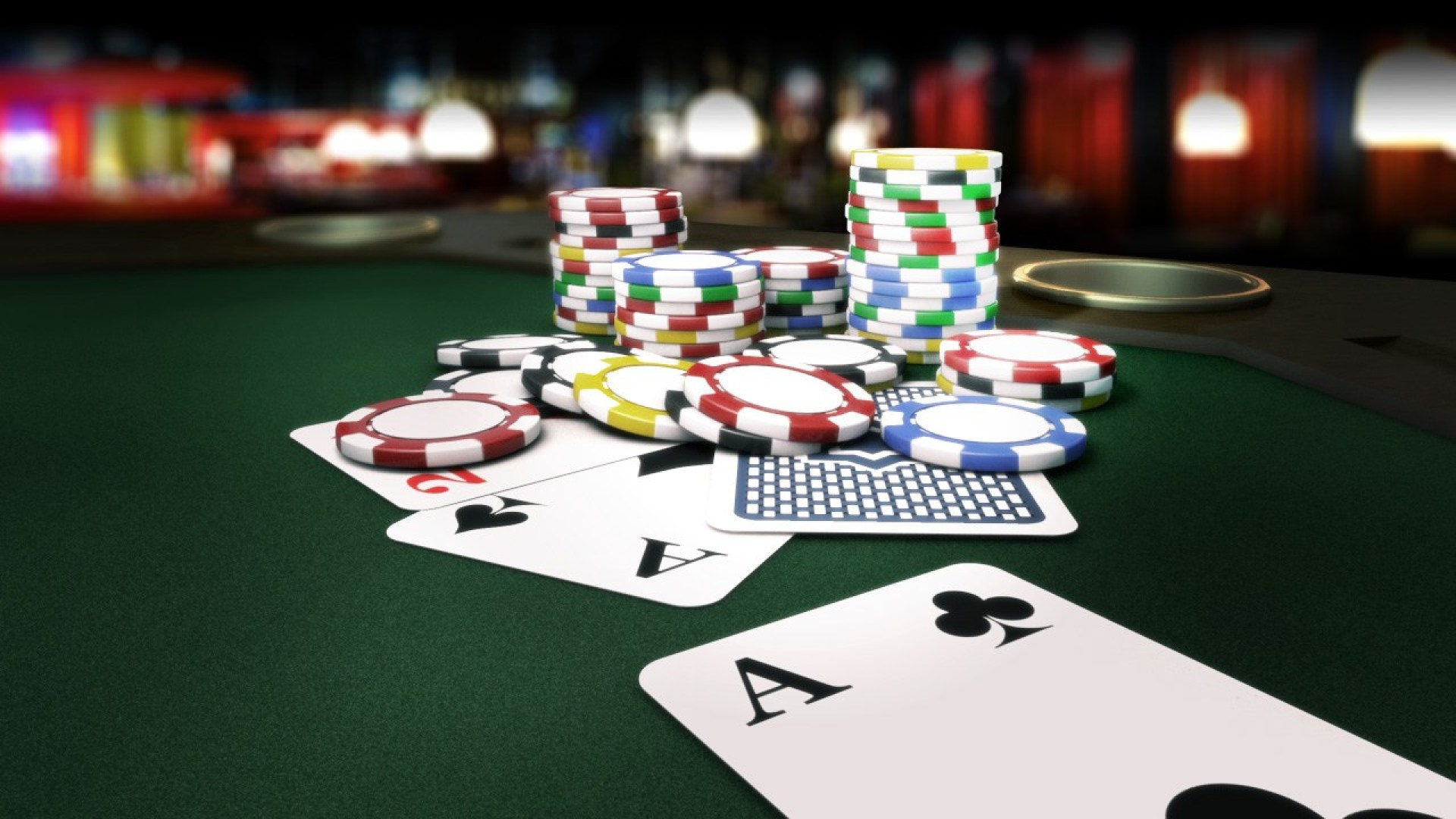 It Is Everything About The Online Betting