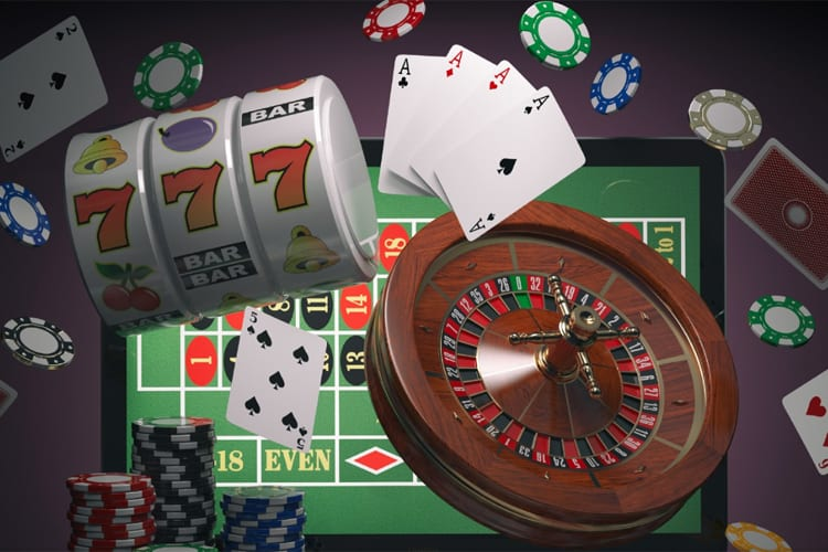 7 Incredible Practical Suggestions To Enhance Casino Poker