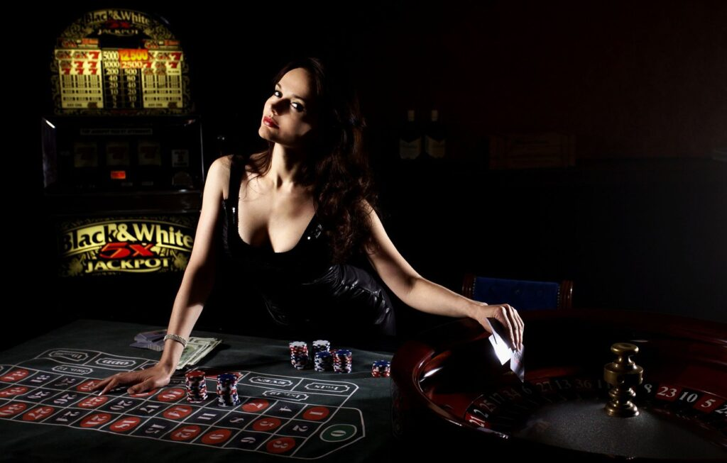 Understanding These 9 Secrets Can Ensure Your Casino Look Wonderful