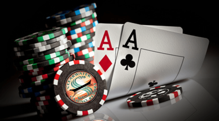 About RNG in online gambling