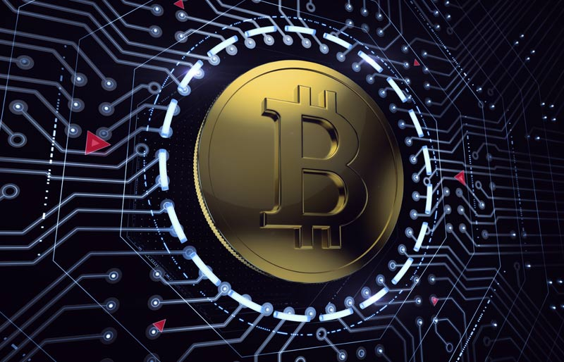Bitcoin Payment Processor Evaluation