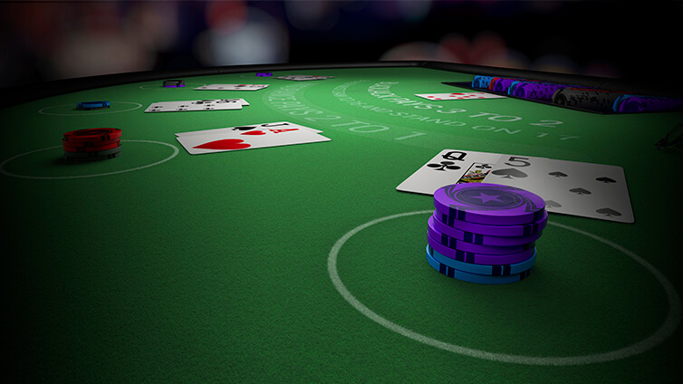 Get Higher Poker Tips Outcomes By Following Four Easy Steps