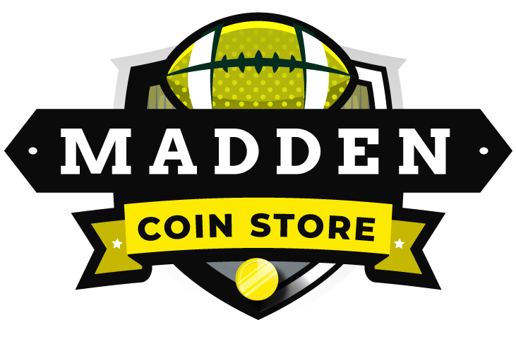 Require Dwelling Classes On Madden 21 Coins