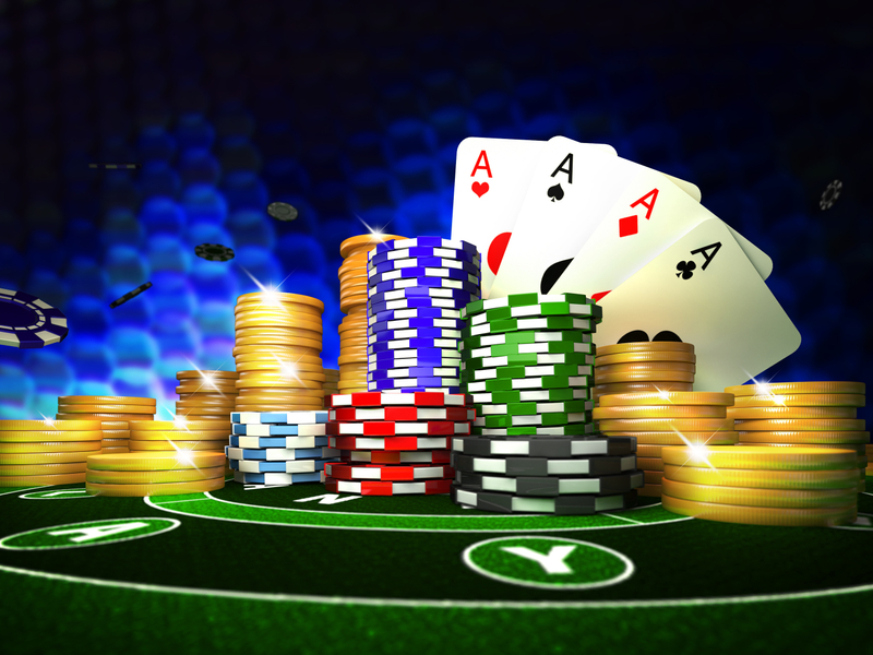 Structure A Online Betting You Constantly Desired