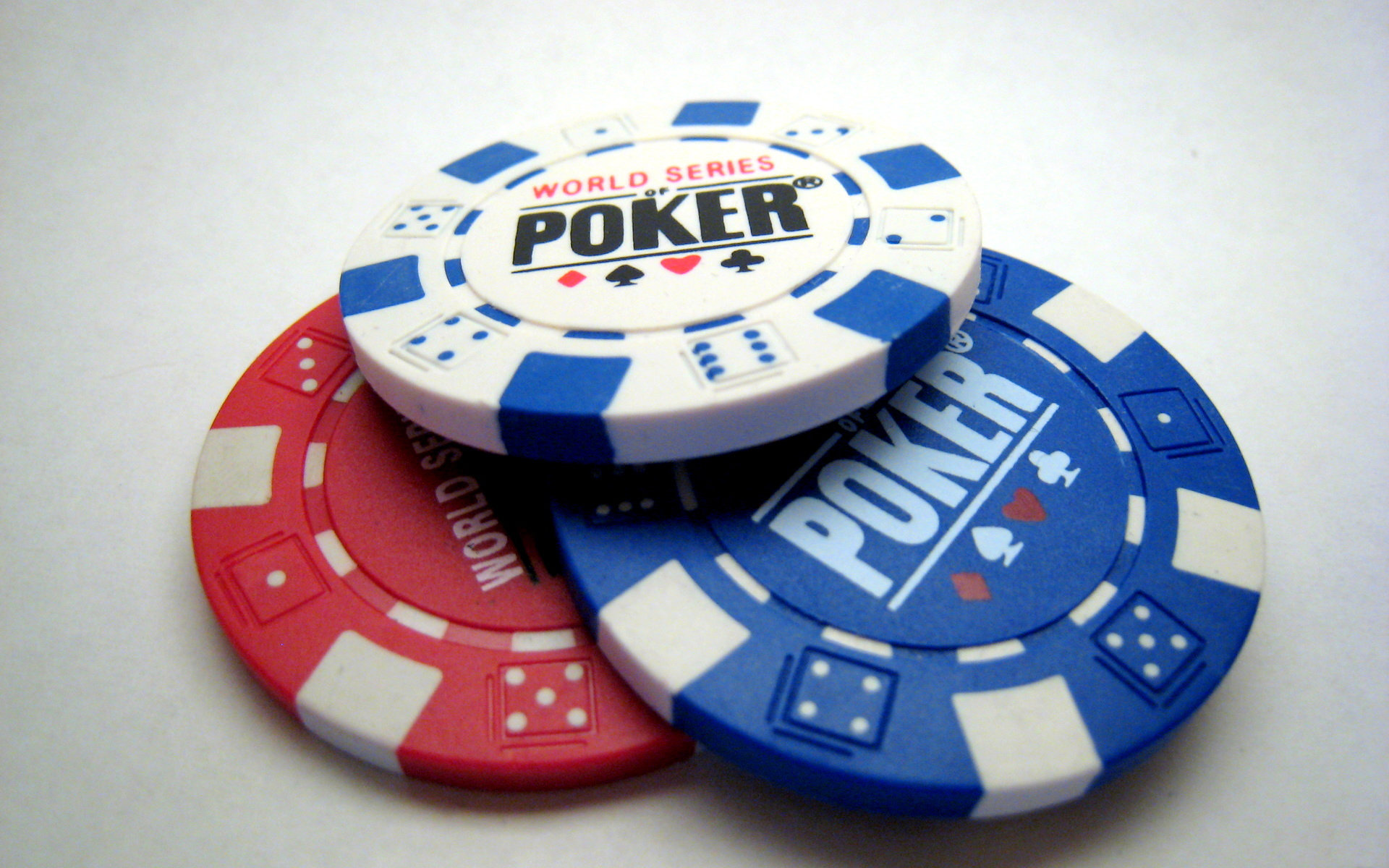 Gambling Made Easy – Even Your Youngsters Can Do It