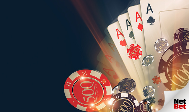 To Know The Enigma Behind Gambling