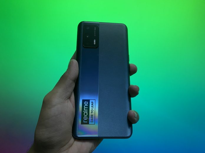 Methods To Develop Your Realme X7 Max