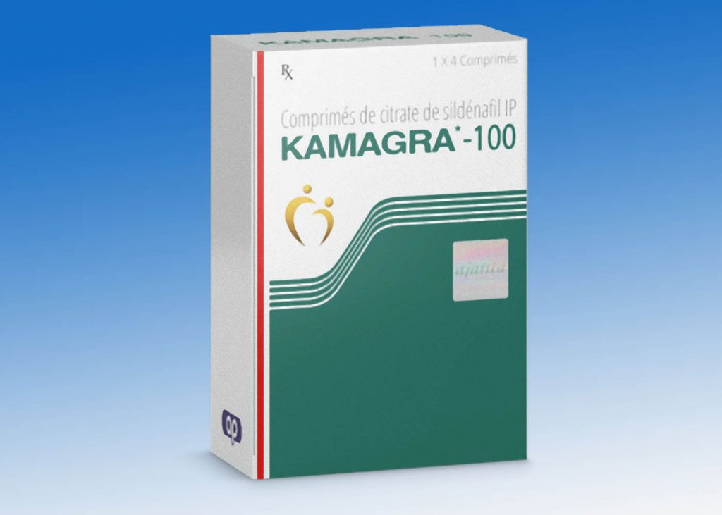 Want A Simple Fix To Your Kamagra 100?
