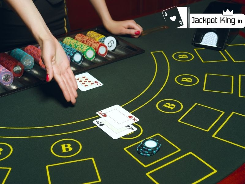 Methods To Get A Fabulous Gambling Tricks On Tight Finances