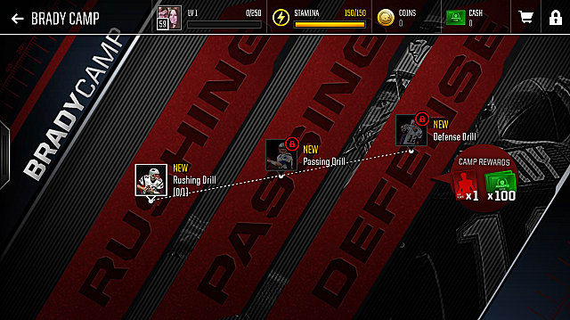 Ruthless Madden Ultimate Team Coins Plans Exploited