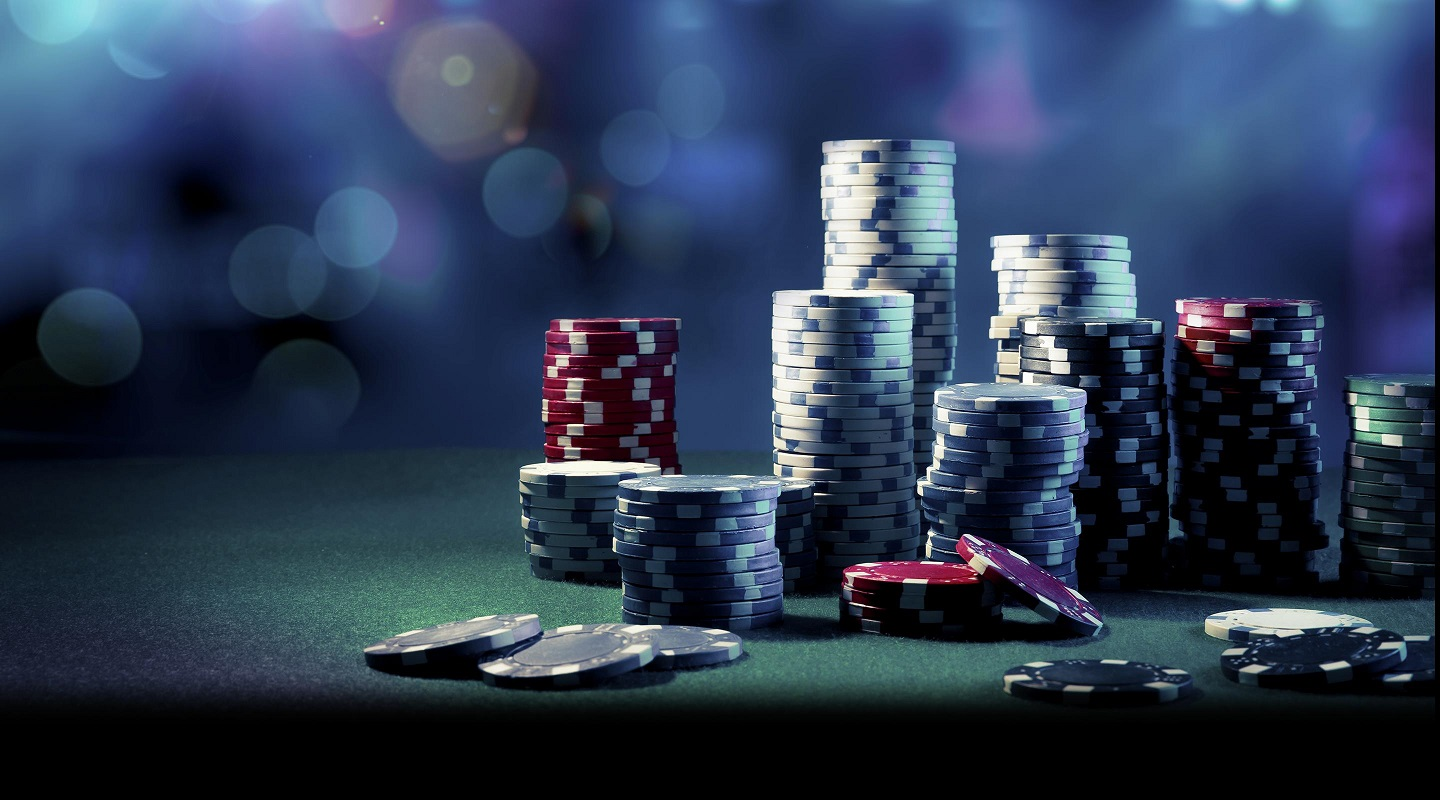Ways A Gambling Lies To You Everyday