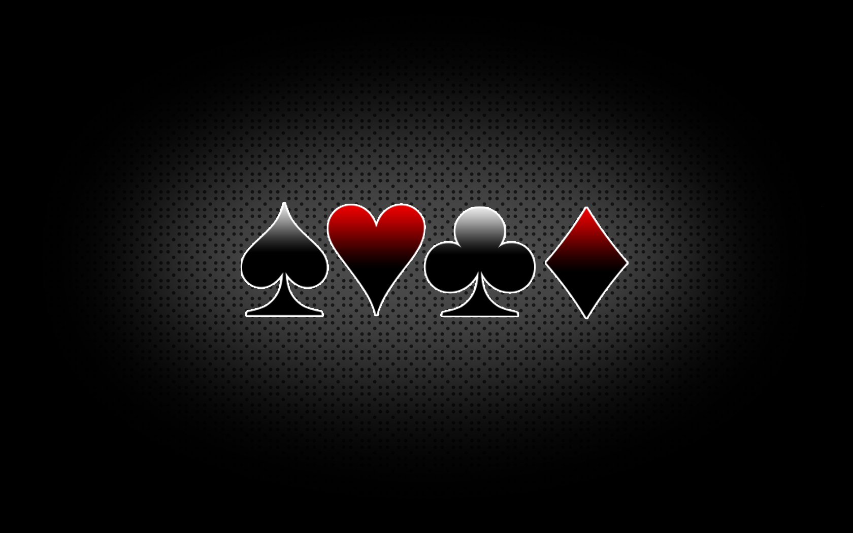Have you ever Heard? Casino Is Your Finest Guess To Grow