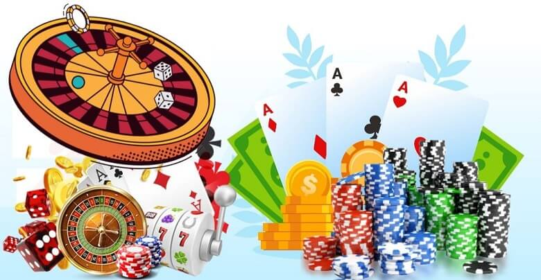 Locate Out How To Take Care Of Each Online Gambling