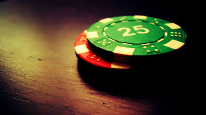 Online Casino Are You Ready For A superb Factor