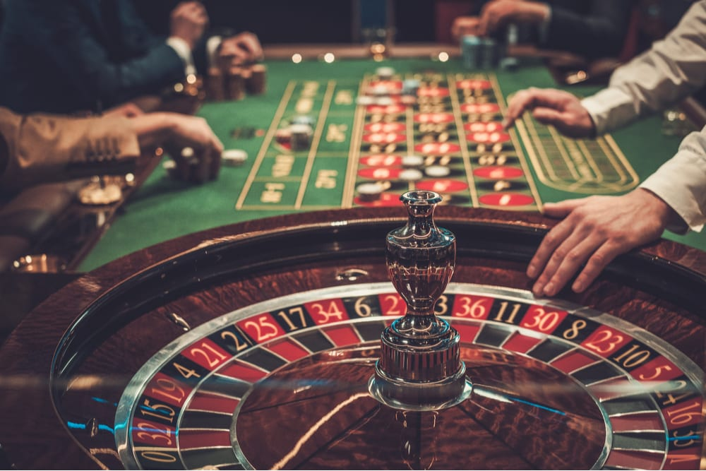 Prospects Within the US Are Online Casino