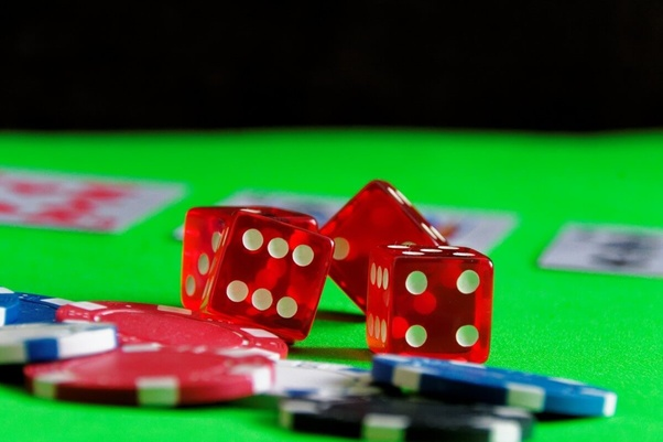 Learn how to Utilizing Online Casino