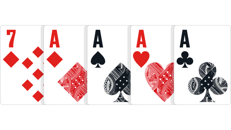 How To Improve At Casino In 60 Minutes