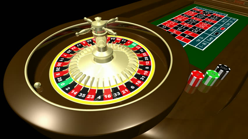 Why Casino Is Not Any Friend To Small Business
