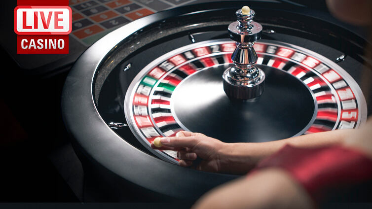The Overview Of Online Gambling