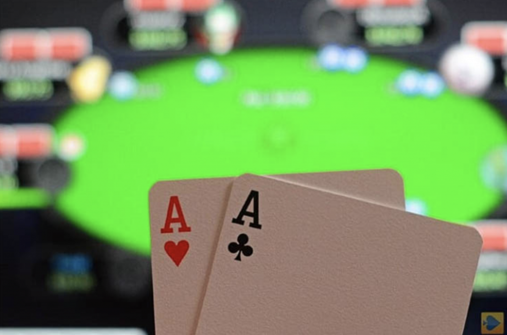 What Can You Do About Online Casino