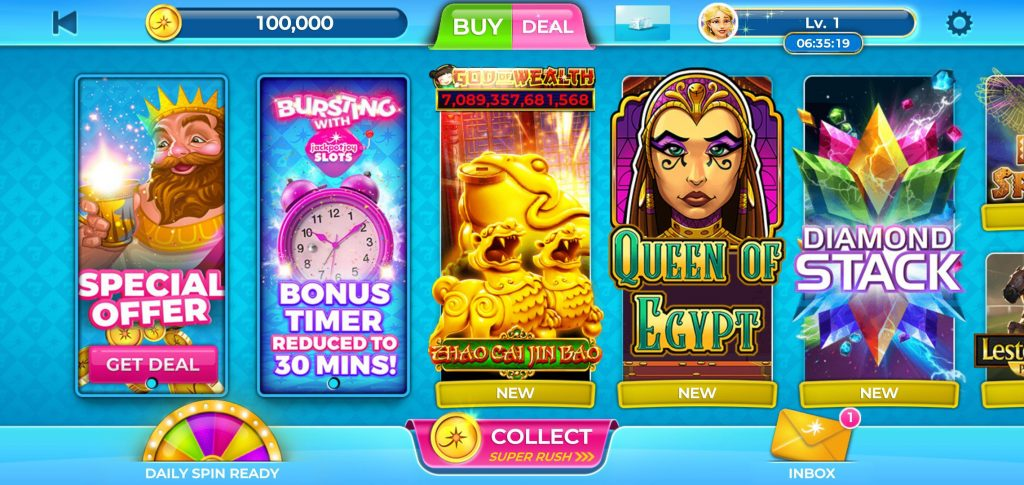 The Number One Question You Should Ask For An Online Casino
