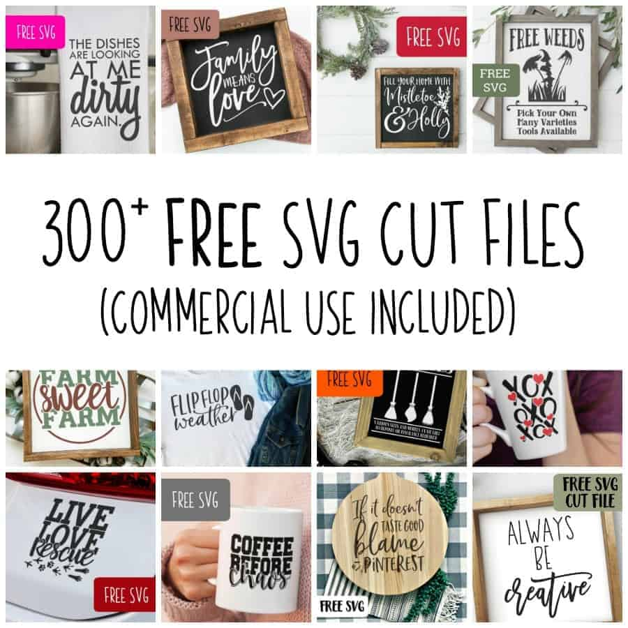 May This Report Be The Definitive Answer To Your Free SVG Cut Files For Cricut?